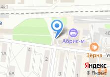 Компания «Магазин фототоваров на ул. Карла Маркса» на карте
