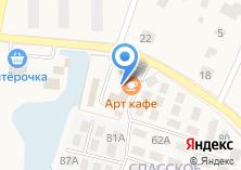 Компания «Шиномонтажная мастерская на ул. Печати» на карте