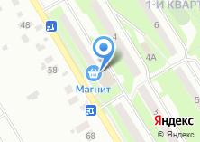 Компания «Ресурс-продукт» на карте