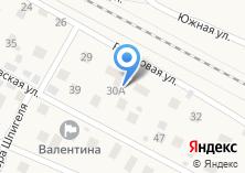 Компания «Мир Кожи» на карте