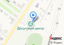 Компания «Ахтырская библиотека» на карте