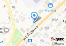 Компания «Нотариус Коровина В.А.» на карте