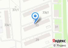 Компания «Инспекция по делам несовершеннолетних Отдел полиции №5» на карте