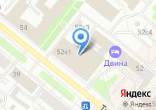 Компания «ФОТОЛАБОРАТОРИЯ ПРЕМЬЕР-ФОТО» на карте