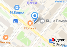 Компания «Лавка религиозных товаров» на карте