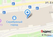 Компания «Интернет-магазин игрушкин дом» на карте