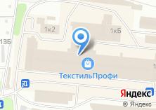Компания «Mnushki» на карте