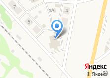 Компания «Дом культуры им. М.А. Горького» на карте