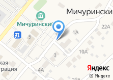 Компания «Ильмира» на карте