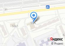 Компания «Йола-маркет» на карте