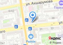 Компания «Центр по скупке ноутбуков» на карте