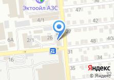Компания «Sip House-Астрахань» на карте