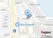 Компания «30 Регион.рф» на карте