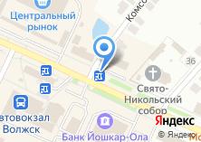 Компания «Мастерская по ремонту обуви на Палантая» на карте