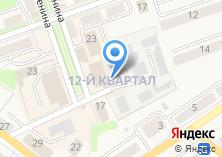 Компания «Gidrodiscount.ru» на карте