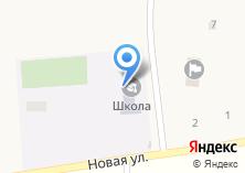 Компания «Сомбел детский сад» на карте