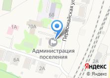 Компания «Мировые судьи Зеленодольского района и г. Зеленодольска» на карте