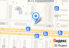 Компания «Магазин детской одежды на Беломорской» на карте