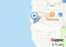 Компания «Федерация воднолыжного спорта Республики Татарстан» на карте