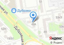 Компания «Ремонт в Казани» на карте