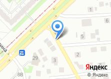 Компания «Строящийся жилой дом по ул. Уртак» на карте