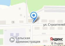 Компания «Темп МУП» на карте