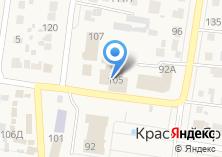 Компания «Самарская областная коллегия адвокатов» на карте