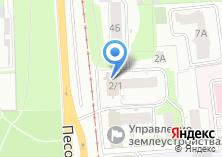 Компания «Отдел по делам семьи и охраны прав детства Администрации Октябрьского района» на карте