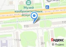 Компания «Фотобукля» на карте