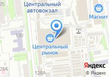 Компания «Срочное фото Ижевск» на карте
