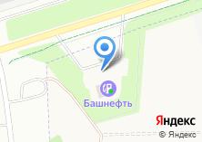 Компания «Автомойка на Автозаводской» на карте