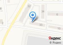 Компания «Иван-да-Марья» на карте