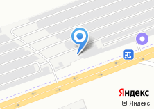 Компания «У Автомобилиста-1» на карте