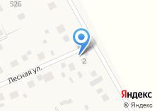 Компания «Магазин автозапчастей на ВАЗ» на карте