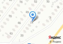 Компания «Селятинострой - Продажа стройматериалов в Наро-Фоминском районе» на карте