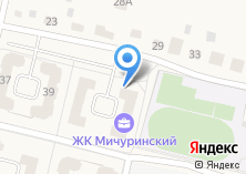 Компания «ScrapShopping.ru» на карте