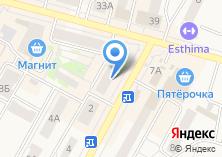 Компания «Аптека24.ру» на карте