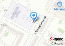 Компания «Адвокатский кабинет Нерсесяна А.А» на карте