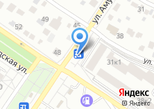 Компания «Optimus-tel» на карте