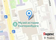 Компания «Maksimka.shop» на карте