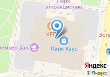 Компания «Компания Мави» на карте