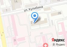 Компания «Nado-Kupi.ru» на карте