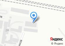 Компания «ЛЕСНАЯ ЛАВКА ИНТЕРНЕТ МАГАЗИН» на карте
