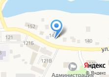 Компания «ГАЗ прибор СЕРВИС» на карте