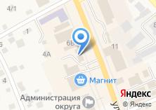 Компания «Натяжные Потолки Силингс66 - Натяжные потолки» на карте
