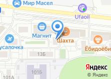 Компания «Строящийся жилой дом по ул. Скульптора Головницкого» на карте
