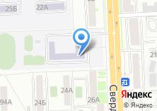 Компания «Музей Боевой Славы Карельского фронта» на карте