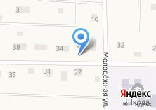 Компания «TENTHOUSE (ТЕНТХАУЗ) Аренда шатров - Аренда шатров» на карте