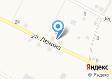 Компания «ООО КовровУпак - Демонстрационное оборудование   - Демонстрационное оборудование» на карте