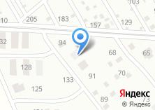 Компания «Тулинское Заречье» на карте